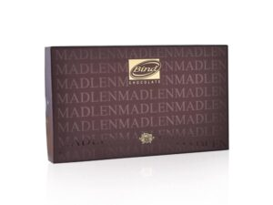 Набор шоколада Madlen-Brown - фото 1