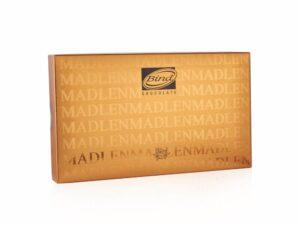 Набор шоколада Madlen-Gold - фото 1