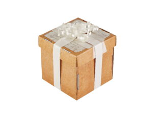 Подарочный набор «Комплимент» - фото 1