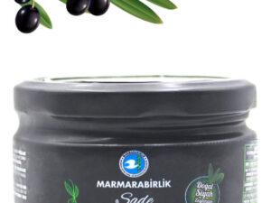 Оливковая паста с пряностями MARMARABİRLİK