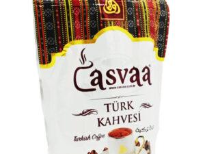 Кофе Турецкий CASVAA
