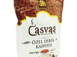 Кофе с кардамоном CASVAA